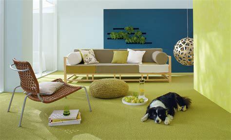 Wandfarbe Petrol Grau by Wandfarbe Petrol Grau Wandfarbe Petrol Wirkung Und Ideen