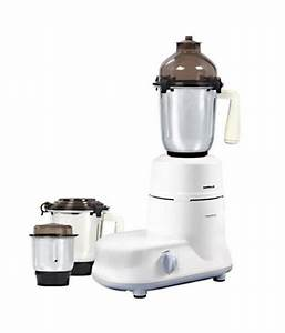 Havells Marathon Mixer Grinder Ivory Price In India Buy