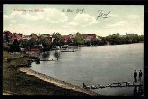 Zarrentin Am Schaalsee : ansichtskarte postkarte zarrentin am schaalsee s dufer ~ Watch28wear.com Haus und Dekorationen