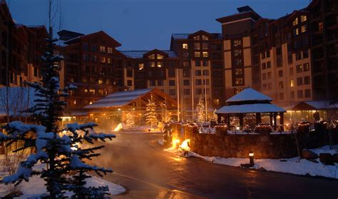 Park City, Utah, United States - Meeting and Event Space ...