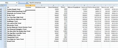 college selection spreadsheet marc rauer 39 s community college of phila course pages for