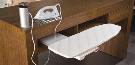 paniers coulissants pour meubles cuisine table a repasser autour du linge cuisinesr ngementsbains