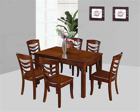 china wood dining table chair gt03 gc03 china dining