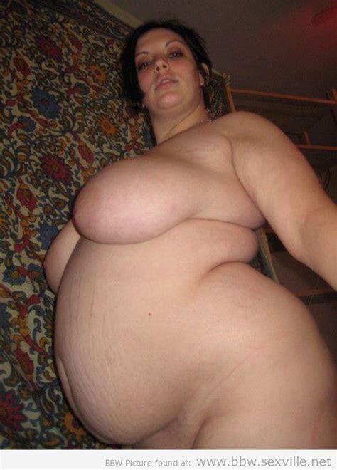 Bbw Sexville On Twitter Bbw Bigwomen Porn Sex Xxx