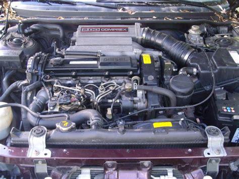bureau change bordeaux troc echange mazda 626 turbo comprex sur troc com