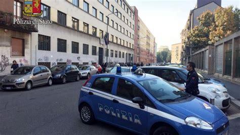 Ufficio Immigrazione Bari - brindisi preso il signore dei neri stipulava affitti