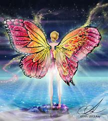Best Barbie Mariposa Ideas And Images On Bing Find What