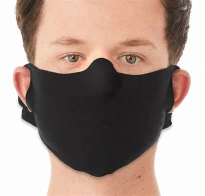 Mask Face Cloth Protective Masks Ink Washable