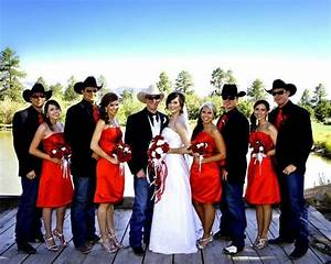 53 best images about Quince Chambelanes ideas on Pinterest | Cowboy wedding attire Quinceanera ...