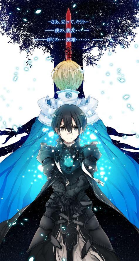 anime sword underworld image gallery sao underworld