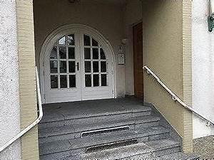 Haus Kaufen In Datteln : h user kaufen in becklem ~ Orissabook.com Haus und Dekorationen