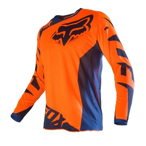 motocross gear closeout 100 youth motocross gear closeout fox racing shiv