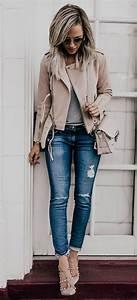 Best Comfortable Women Fall Outfits Ideas As Trend 2017 212 u2013 MONTENR