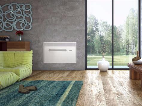 climatiseur mural sans groupe ext 233 rieur unico air integre