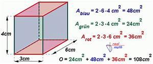 Oberfläche Eines Würfels Berechnen : juni 2009 realmathwiki ~ Themetempest.com Abrechnung