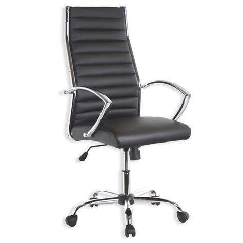 chaise bureau moderne chaise de bureau moderne en ligne