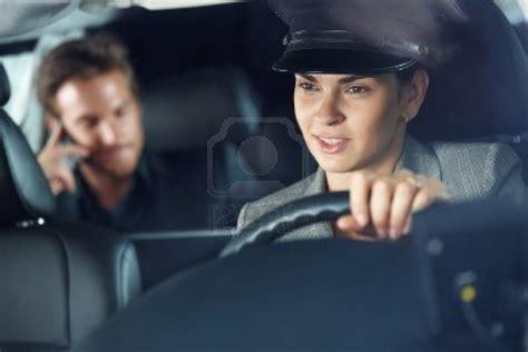 Driver Services by Chauffeur Service High Class Chauffeur Service