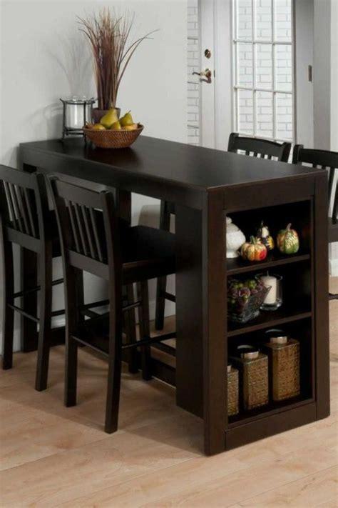 mesas de cocina plegables pequenas rusticas modernas  mas