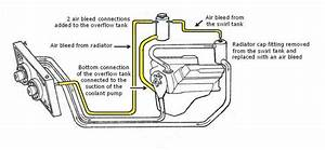 Radiator Choices - Cooling System Info