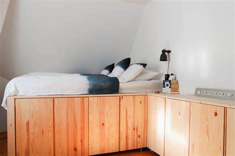 Kühlschränke Im Angebot by Ikea Schlafzimmer Schr 228 Nke Ikea Pax Schrank Im Angebot