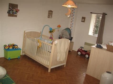 chambre tinos autour de bébé chambre autour de bebe 2009 visuel 3