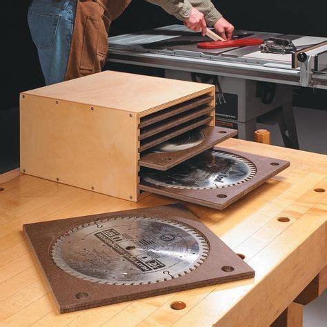 blade storage  blade storage woodworking