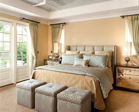 unique master bedroom decorating ideas diy brainstroming 15 creative master bedroom ideas 447   master bedroom amazing design