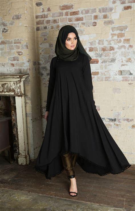 aab malaysia images  pinterest hijab fashion hijab styles  malaysia