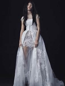 vera wang lucia wedding dress luxe on sale your dream dress With vera wong wedding dress
