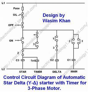 Advantages Of Star Delta 3