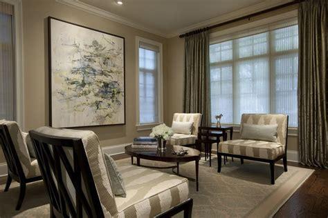 shaker beige living room living room
