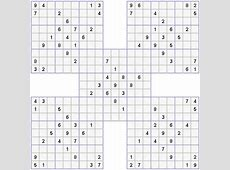 Images Free Printable 16x16 Number Sudoku, best games