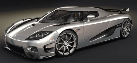 koenigsegg ccxr trevita supercar the koenigsegg ccxr trevita northrop johnson