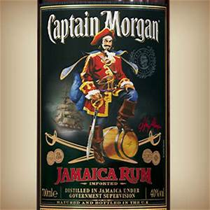 Captain Morgan wallpapers, Products, HQ Captain Morgan ...