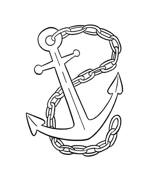 pirate ship stencil clipartsco