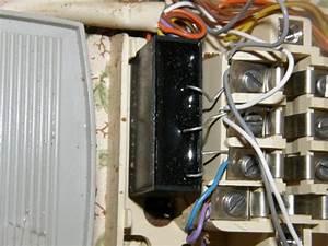 Avoir Internet Sans Ligne Téléphonique : 301 moved permanently ~ Melissatoandfro.com Idées de Décoration