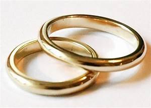 Zugewinnausgleich Haus Alleineigentum Vor Ehe : ehe pfarrverband pullach gro hesselohe ~ Lizthompson.info Haus und Dekorationen