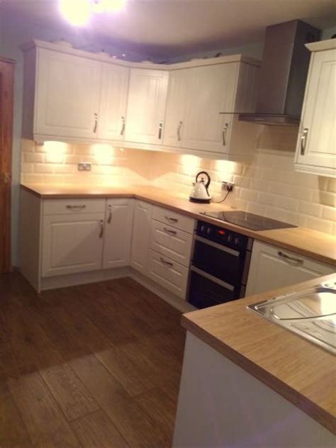 A One Interior Joinery   Kitchen Fitter in Dunfermline (UK)