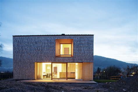 Die Besten Einfamilienhäuser Aus Holz