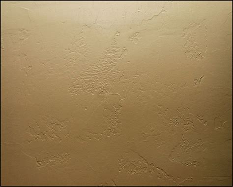 skip trowel plaster ceiling drywall texture skip trowel texture for the home