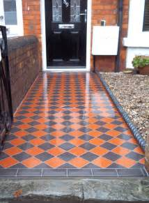 bathroom tiling ideas uk tiles and heritage tiles repaired and replaced