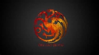 Thrones Targaryen Background Sleep Sigil Wallpapers Lannister