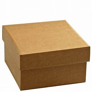 Boite En Carton Avec Couvercle : bo tes en carton avec couvercle ~ Dode.kayakingforconservation.com Idées de Décoration