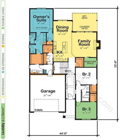 floor plans garage best house plans home plan websites home