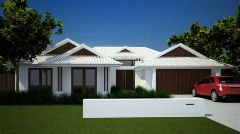 Design Your Own Ranch Style Home by Modern Roof Designs Styles Modern Home Designs Awesome