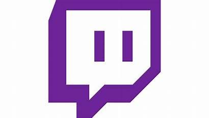 Twitch Web