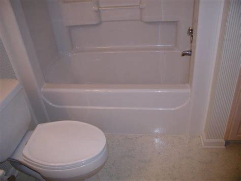 Bathtub Refinishing Erie Pa by Klein Basement Systems Is A Certified Dealer In The Great