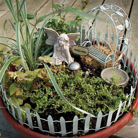 fresh mini zen garden designs design 2418