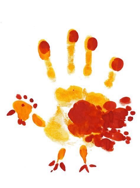 activites enfants peindre avec les doigts latelier canson