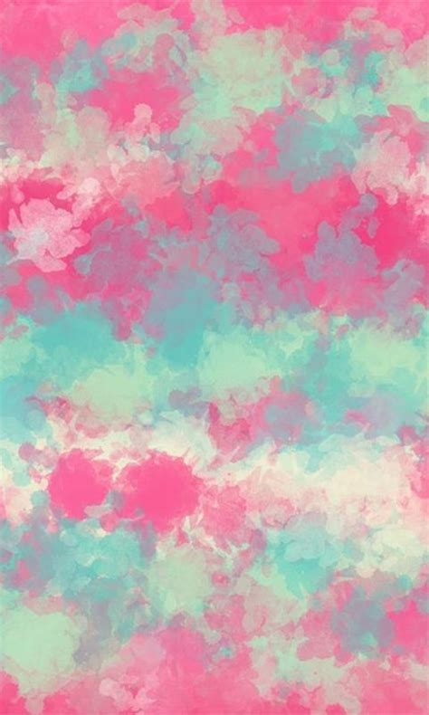 dye iphone wallpaper tie dye wallpapers hd android apps on play